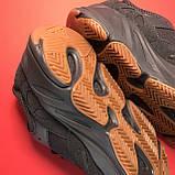 Кроссовки Adidas Yeezy Boost 700 Utility Black, кроссовки адидас изи буст 700, фото 8