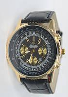 Часы мужские наручные breitling