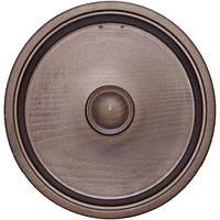 Малая доска для трофеев (клыки кабана) ДТ-53