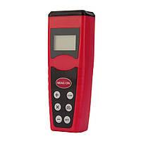 Ультразвуковой дальномер/лазерная рулетка/измерительный прибор CP3000