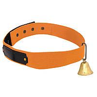 Сигнально-звуковой ошейник для охотничьих собак СЗО-1а