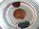 Масляный охладитель на Renault Trafic / Opel Vivaro 1.9dCi (2001-2006) Autotechteile (Германия) 5120401, фото 9