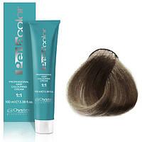 Крем-краска для волос Oyster Cosmetics Perlacolor 100мл 6/0 Тёмный блондин