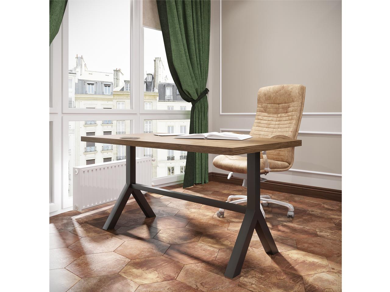 База для столу Лекс ТМ Метал-Дизайн