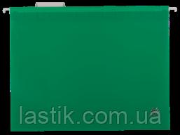 Файл подвесной пластиковый, А4, фото 2