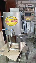 Сыроварня-Пастеризатор 50 литров
