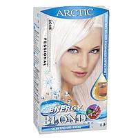 Осветлитель для волос AcmeProf Fortesse Energy Blond Arctic 30 мл