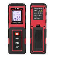 Лазерный дальномер/лазерная рулетка/измерительный прибор