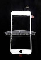 Замена дисплея на iPhone 6