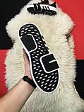 Мужские кроссовки Adidas Equipment EQT Black White Red, мужские кроссовки адидас эквипмент ект (42,44 размеры), фото 5