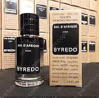 Byredo Bal d'Afrique (Буредо Африканский Бал) TESTER LUX, 60 мл (копия ОАЭ), фото 1