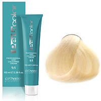 Крем-краска для волос Oyster Cosmetics Perlacolor 100мл 11/3 Суперсветлый золотистый блондин