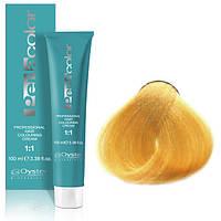 Микстон для волос Oyster Cosmetics Perlacolor 100мл Желтый