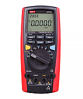 Цифровой мультиметр UNI-T UT71A mdr1211, КОД: 353067