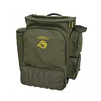 Рюкзак для рыбаков РР-1
