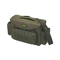 Рыболовная сумка для спиннингиста РС-4у , фото 1