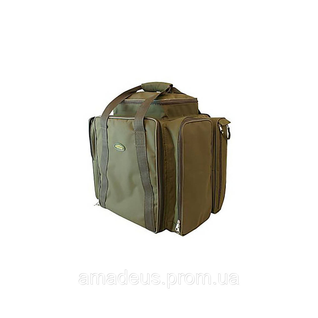Рыбацкая сумка (без коробок) РСК-2б