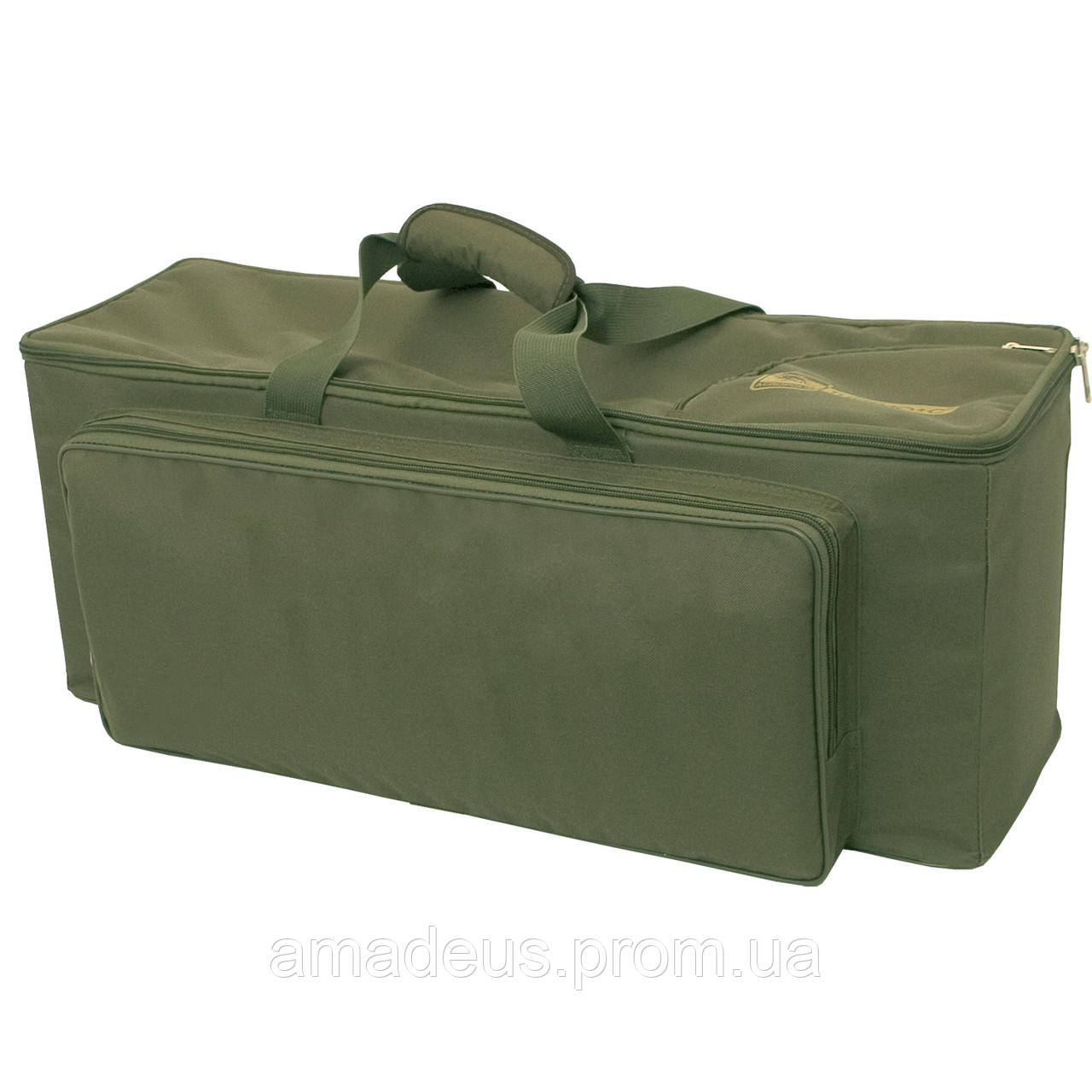 Сумка для хранения и транспортировки дипов и атрактанов СД-3