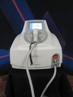 Диодный лазер для эпиляции LightSheer ET, восстановленный на заводе-производителе!
