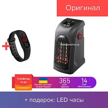 Портативный обогреватель Handy Heater (Space Heater)