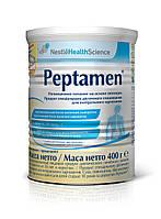 Клінічне харчування суміш Nestle PEPTAMEN ACE003з 10 років (пептамен) 400г