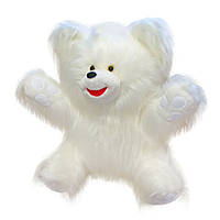 Мягкая игрушка Kronos Toys 62 см Медведь Умка zol104, КОД: 120658