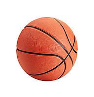 Держатель, подставка для телефона Попсокет (Popsocket) Basketball