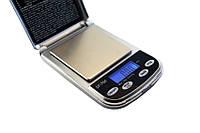 Весы ювелирные SF-700 (100 гр), фото 1