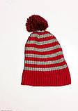 Женские шапки  7959  Universal мультиколор, фото 2