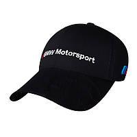 Кепка BMW Motorsport Sport Line - №6123