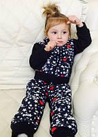 Детскиий спортивный костюм опк4003, фото 1