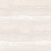 Плитка для пола Beryoza Ceramica Алькор G 42*42 бежевая