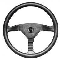 Рулевое колесо CHAMPION 2 Teleflex (США) SW59201P