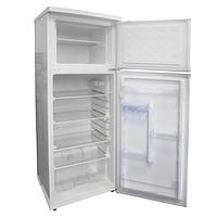 Холодильник Saturn ST  20-200-10_144