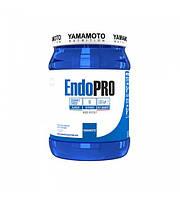 Протеин Yamamoto Nutrition EndoPRO (500 г)
