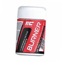 Жиросжигатель Muscle Care Burner (60 таб)