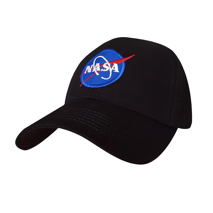 Кепка NASA Sport Line - №6126