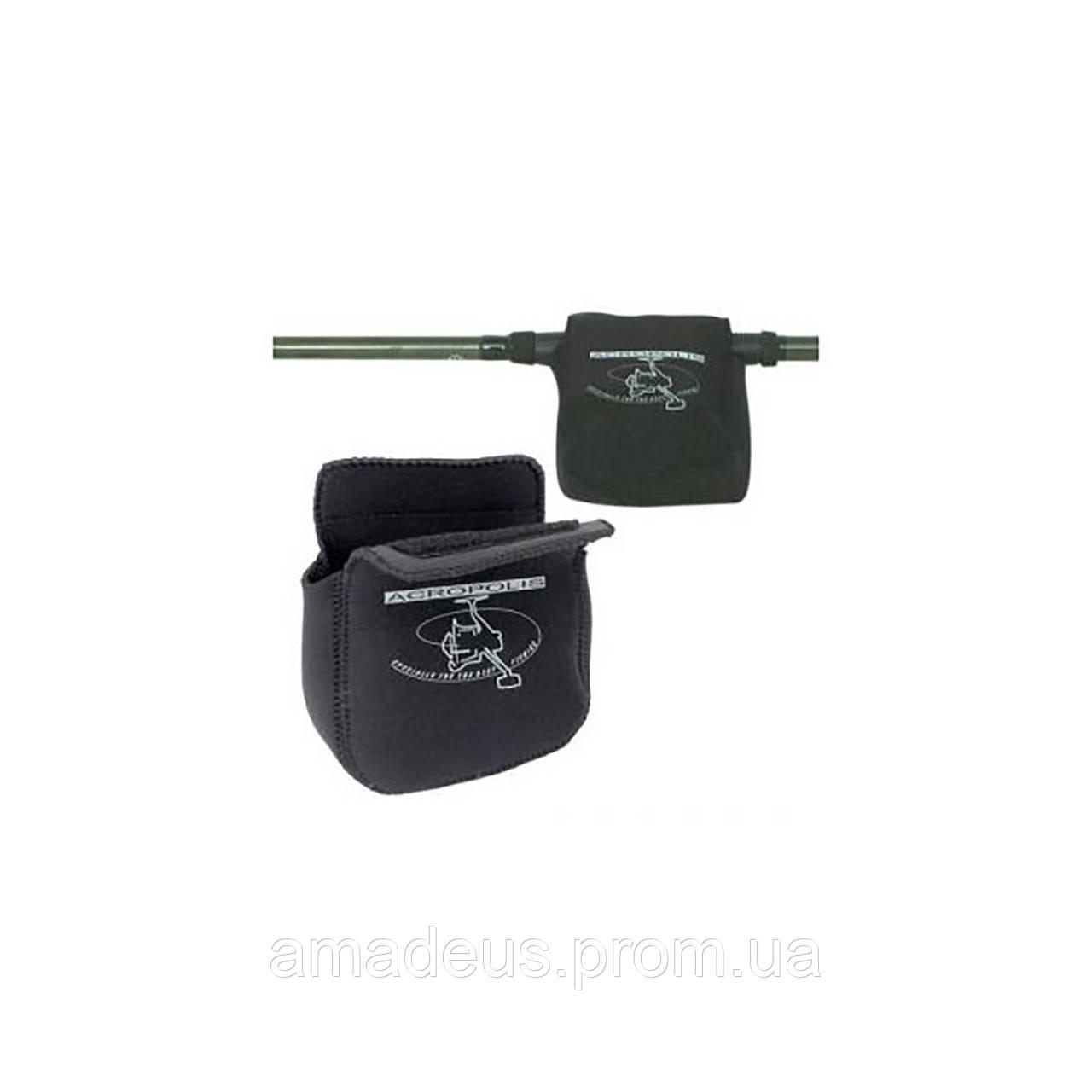 Футляр для катушек со шпулей №5000 ФБК-5н