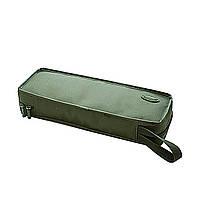 Рыбацкая сумка поводочница (с коробками) РСП-1, фото 1