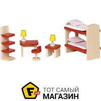 Мебель Goki Мебель для детской комнаты (51719G)