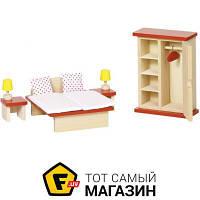 Мебель Goki Мебель для спальни (51715G)