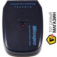 Радиосинхронизатор Mircopro EX-816TC для VC816/EX-S/MQ-S