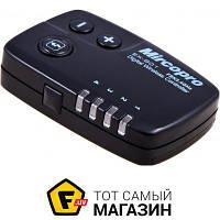 Радиосинхронизатор Mircopro EX-801TX для EX-S/MQ-S