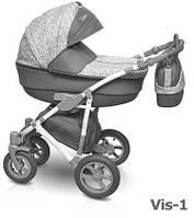 Универсальная коляска 2в1 Camarelo Vision