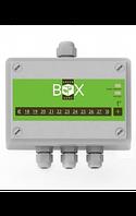 Терморегулятор ТР 600 (Greenbox Agro)