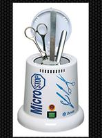 Стерилизатор «Microstop»