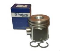 Поршень в сборе на двигатель Perkins 1104 4115P015 Perkins, Перкинс, Перкінс Поршень на двигатель Perkins, JCB, Запчасти Перкинс, Запчасти Perkins,