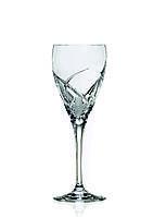 Набор бокалов для воды Grosseto