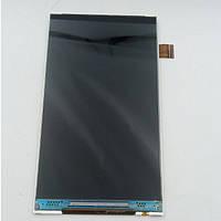 Дисплей Lenovo A800 (BTL455496-W651L) б/в з розборки