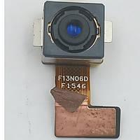 Камера Xiaomi Mi4c основна